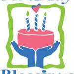 Random image: Birthday Blessings is a 501c(3) non-profit organization bringing birthday joy and support to homeless children and their families. We operate on the belief that every child