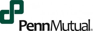 PML logo-cmyk