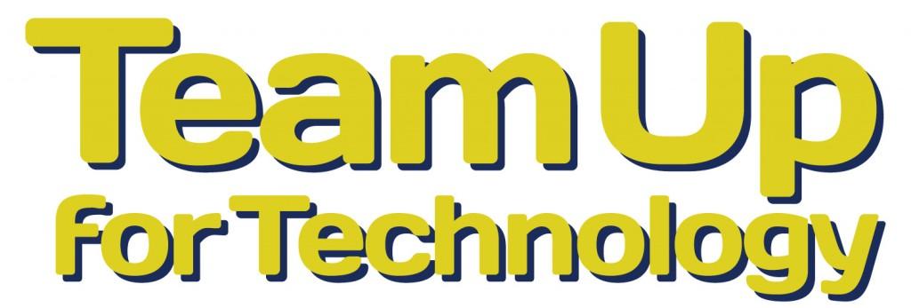 TUFT_Logo2