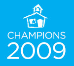 Champions Grant Icon 09