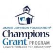 Champions Grant Logo Stacked.web