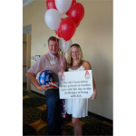 ALS Association Tennessee Chapter (Nashville, 2011)