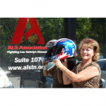 ALS Association Tennessee Chapter (Nashville, 2011)