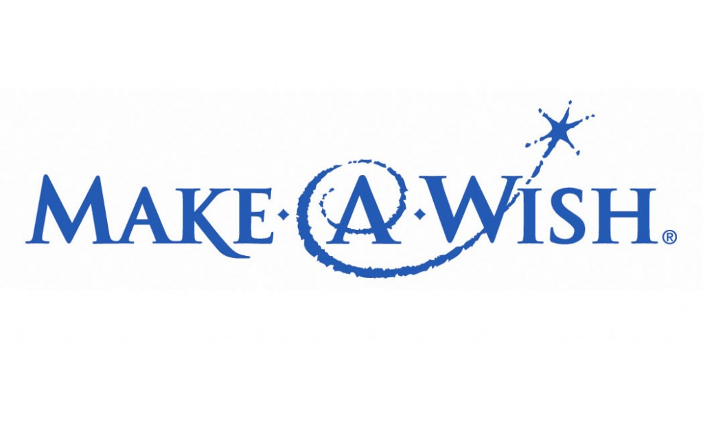 make a wish foundation Make-a-wish foundation of central & western north carolina is a north carolina nonprofit corporation exempt from federal income tax under section 501(c)(3).