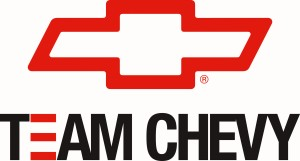 Team Chevy Logo_K