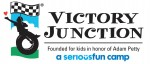 Victory Junction Serious Fun