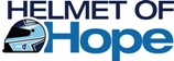 2011 Helmet of Hope Campaign Launches