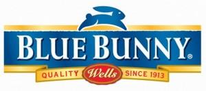 www.bluebunny