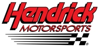 www.hendrickmotorsports