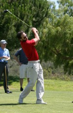 Sixth Annual Jimmie Johnson Foundation Golf Tournament Presented by Lowe's Tops $650,000