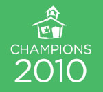 Champions Grant Icon 10