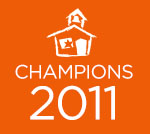 Champions Grant Icon 11