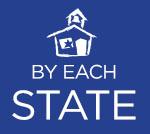 Champions Grant Icon State