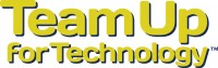 Team Up For Technology 2014