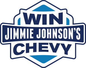 WIN JJs Chevy-logo