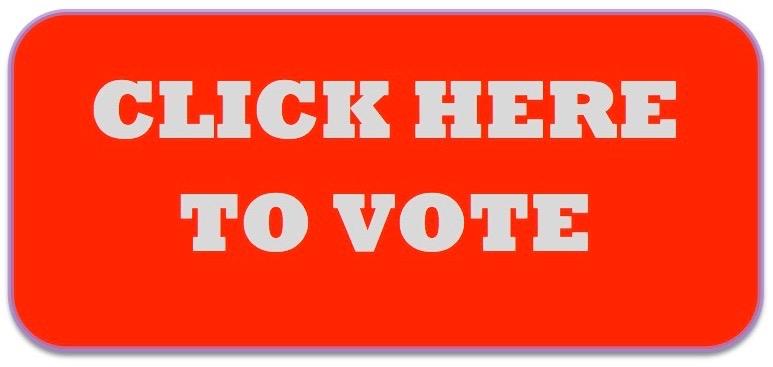 Vote Button (1)