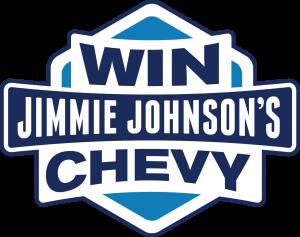 win-jjs-chevy-logo