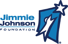 Jimmie Johnson Foundation